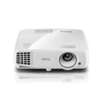 Benq MX570 data projector 3200 ANSI lumens DLP XGA (1024x768) 3D Desktop projector White