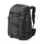 Lowepro Pro Trekker 450 AW Backpack Black