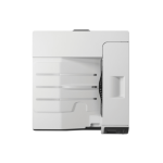 HP LaserJet Color Enterprise M750xh