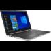 """HP 15-da1002na Grey,Silver Notebook 39.6 cm (15.6"""") 1920 x 1080 pixels 1.6 GHz 8th gen Intel® Core™ i5 i5-8265U"""