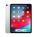 "Apple iPad Pro 27.9 cm (11"") 512 GB Wi-Fi 5 (802.11ac) Silver iOS 12"
