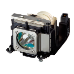 Canon LV-LP35 215W UHP projector lamp