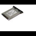 Origin Storage DELL-500SH/5-NB73 500GB Serial ATA internal hard drive