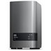 Western Digital My Book Duo 16TB 16000GB USB 3.0 Desktop Grey