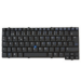 HP Keyboard German HP nc4400/tc4400