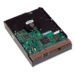 HP 1TB SATA 6Gb/s 7200 Hard Drive 1000GB Serial ATA internal hard drive