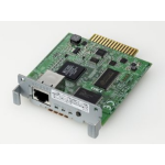 OKI OkiLan 7130e Internal Ethernet networking card