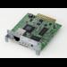 OKI 7130e Internal Ethernet