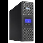 Eaton 9PX6KIBP uninterruptible power supply (UPS) Double-conversion (Online) 6 kVA 5400 W 6 AC outlet(s)