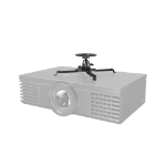 Neomounts by Newstar Select projector plafondsteun