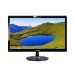 "ASUS VK228H 21.5"" Black Full HD"