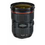 Canon EF 24-70mm f/2.8L II USM SLR Standard lens Black
