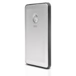 G-Technology G-DRIVE slim SSD USB-C 500GB Silver