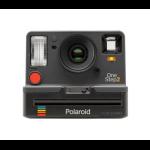 Polaroid One Step 2 ViewFinder Graphite
