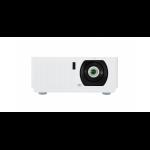 Hitachi LP-WU6500 Desktop projector 5000ANSI lumens DLP WUXGA (1920x1200) White data projector