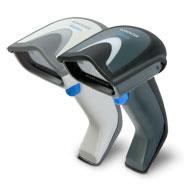 Datalogic Gryphon I GD4410 2D