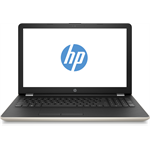 HP Notebook - 15-bw071nr