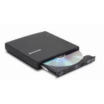 LENOVO CD External USB DVD-RW