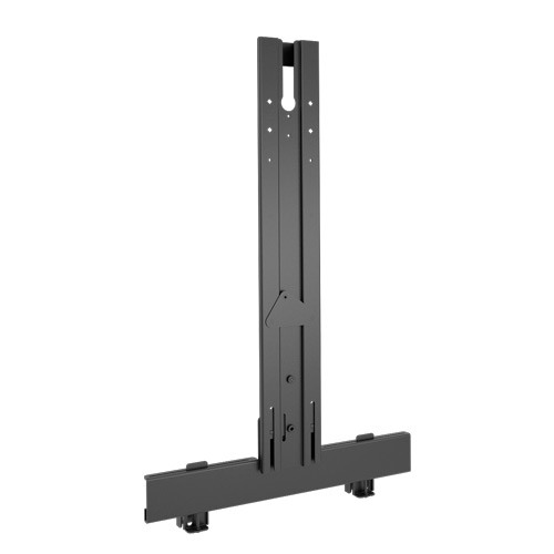 Chief FCA840 flat panel mount accessory