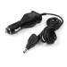 Socket Mobile HC1630-882 mobile device charger