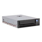 IBM 49Y9898 Internal LTO 1500GB tape drive