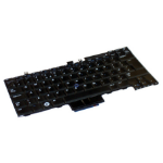DELL RX221 notebook spare part