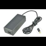 2-Power 2P-AP.09003.009 power adapter/inverter Indoor 90 W Black