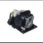 CoreParts ML12418 projector lamp 140 W