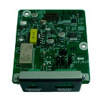 Panasonic KX-NS0161X IP add-on moduleZZZZZ], KX-NS0161X