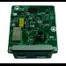 Panasonic KX-NS0161X IP add-on module