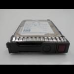 Origin Storage 2TB Hot Plug Midline 7.2K 2.5in NLSATA OEM 765455-B21
