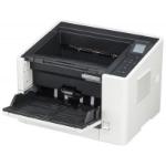 Panasonic KV-S2087 A4 DT Workgroup Document Scanner