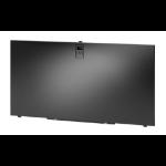 APC AR7360 UPS accessory
