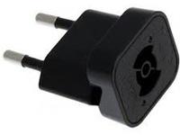 Acer Cable Clip EU 2P