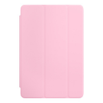 "Apple Smart Cover 7.9"" Cover Pink"