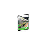Hewlett Packard Enterprise Insight Control Env for BladeSystem No Media 1 Server incl 1yr 24x7 Supp Lic