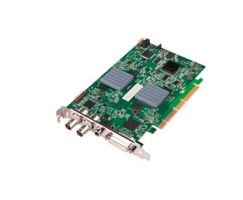 Datapath VisionAV-SDI Internal RCA,DVI-I