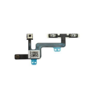 TARGET iPhone 6 Replacement Volume Copy Flex Cable