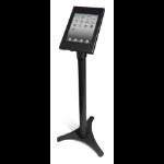Maclocks Apple iPad Adjustable Security Tablet Stand - Black - by Maclocks (147B202ENB)