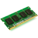 Kingston Technology System Specific Memory 4GB 1600MHz DDR3 Single Rank SO-DIMM