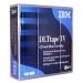 IBM DLT IV Tape Cartridge