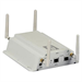HP E-MSM320 Access Point (US)