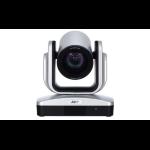 """AVerMedia CAM530 Silver 2MP 1920 x 1080pixels 60fps CMOS 1/2.8"""""""