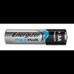 Energizer Max Plus AA Single-use battery Alkaline