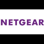 Netgear AVB4212UX-10000S software license/upgrade 1 license(s) 1 year(s)