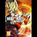 Nexway Dragon Ball Xenoverse vídeo juego PC Básico Español