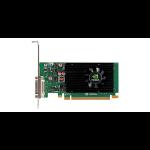 Fujitsu S26361-F2748-L538 NVS 315 1GB GDDR3 graphics card