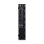 DELL OptiPlex 3060 2.1GHz i5-8500T MFF Black Mini PC