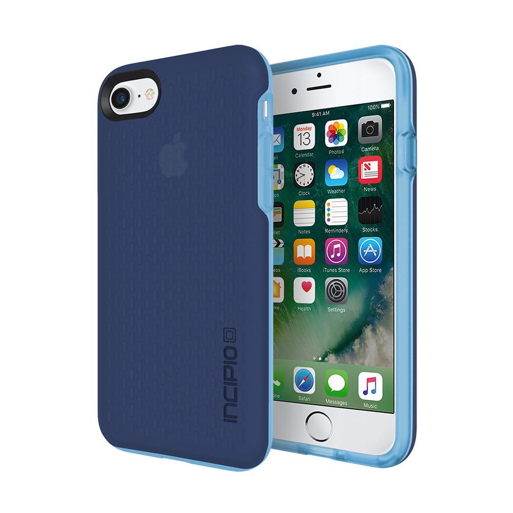"""Incipio Haven 4.7"""" Cover Blue"""