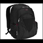 "Targus TSB229US 16"" Notebook briefcase Black notebook case"